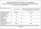 Kocioł c.o. HEKLA WEGA 17 kW - 5 klasa EcoDesign (8)