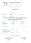 Kocioł c.o. na pellet  KATLA 15 kW - 5 klasa EcoDesign (9)