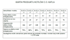 Kocioł c.o. na pellet KATLA 17 kW - 5 klasa EcoDesign (12)