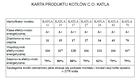 Kocioł c.o. na pellet  KATLA 70 kW - 5 klasa EcoDesign (11)