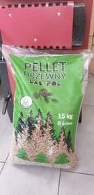Pellet W 6mm