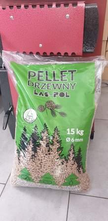 Pellet W 6mm (1)