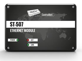 Moduł internetowy ST 507