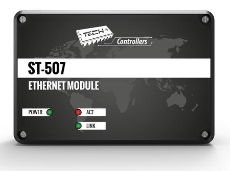 Moduł internetowy ST 507 (1)