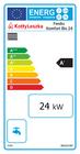 Kocioł c.o. na pellet KOMFORT BIO 24 kW - 5 klasa EcoDesign (4)
