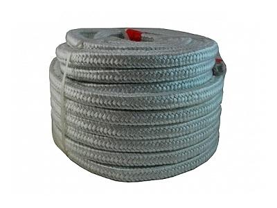 Szklany sznur uszczelniający 10x10 mm (1)