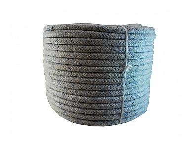 Ceramiczny sznur uszczelniający Ø 15 MM (1)