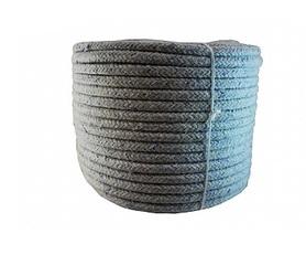 Ceramiczny sznur uszczelniający Ø 18 MM