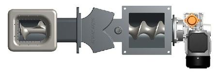 Podajnik żeliwny Ekoenergia (1)