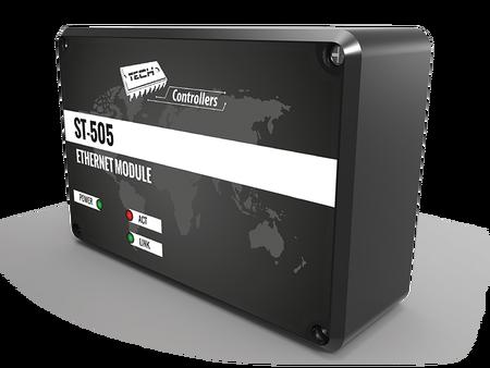 Moduł internetowy ST 505 (1)